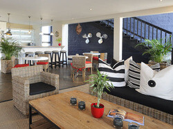 Oysterbox Guesthouse